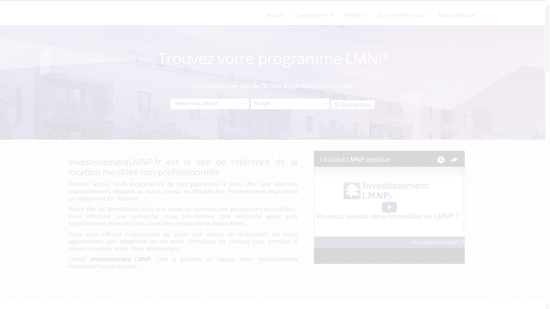 Agence-web-haico-lmnp