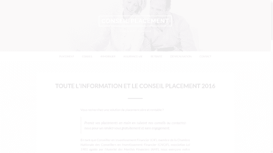 Web-Agency-Haico-Paris