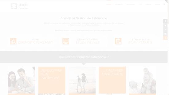 Web-Agency-haico-cgpi